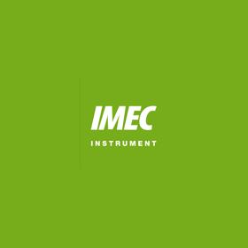 IMEC instruments AB